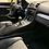 Thumbnail: Porsche Cayman II type 981 GT4 3.8