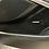Thumbnail: Porsche 911 Carrera 4S Cabriolet 3.8i 400 PDK 7