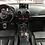 Thumbnail: AUDI S3 III SPORTBACK 2.0 TFSI 300 S TRONIC quattro