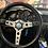 Thumbnail:  Alpine A110 1300 berlinette État concours