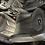 Thumbnail: M4 (2) F82 431ch DKG 7