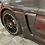 Thumbnail: Porsche Panamera (2) GTS 4.8 V8 440ch PDK 7
