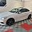 Thumbnail: BMW série 2 (F22) coupé M235iA - M235i 326 Xdrive M PERFORMANCE