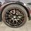 Thumbnail: BMW M3 COUPE E92 LCI 420 DKG7  Configuration individual.