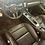 Thumbnail: Porsche 911 type 991-2 Carrera S PDK7 420ch