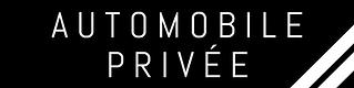AUTOMOBILE-Privee_Banniere_24x6cm_300ppp