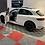 Thumbnail: Porsche MACAN 3.0 V6 S Diesel