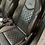 Thumbnail: Audi TTRS III coupe 2.5TFSI 400ch Quattro S Tronic 7
