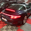 Thumbnail: PORSCHE 911 (991) (2) 3.0 420 TARGA 4S PDK