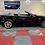 Thumbnail: BMW série 6 F12 cabriolet 650i 407 BVA8 LUXE V8 4.4 bi-turbo Adaptative Drive (4