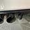 Thumbnail: BMW M4 CS 460 M DKG7