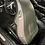 Thumbnail: Porsche 911 type 991 Carrera S 3.8 PDK7 400ch