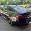 Thumbnail: BMW M4 LCI 2017 450 PACK COMPETITION DKG7 F82