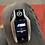 Thumbnail: M5 F90 compétition Carbon Schwarz