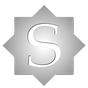 SWD Logo, Silver (S, Only).png
