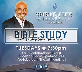 Bible Study Generic.jpg