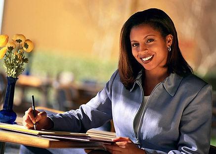 Woman, At Desk.jpg