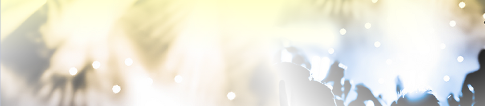 Header, Background Only.png