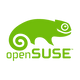 OS OpenSuse