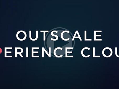 Kubernetes : déploiement et gestion 24/7 de plates-formes sur le Cloud 3DS Outscale.