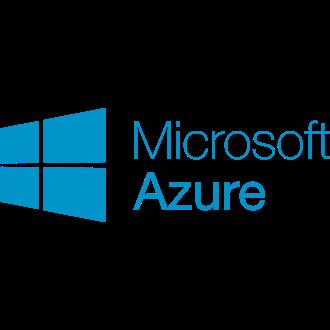 Cloud MS Azure