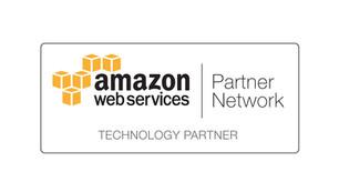 SATELLIZ devient partenaire technologique d'Amazon Web Services (AWS).