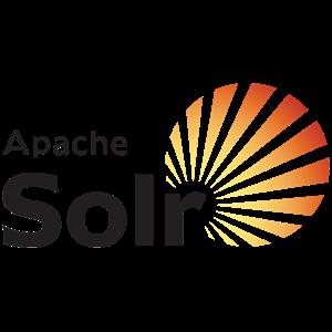 Appache SolR