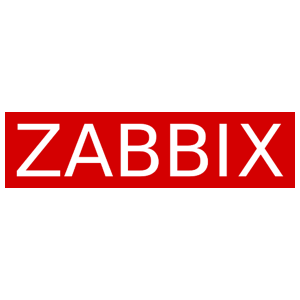 Zabbix