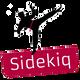 Sidekiq