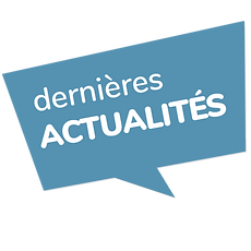 01_Actualites.png