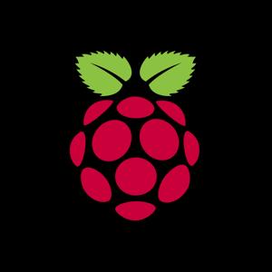OSRaspberry