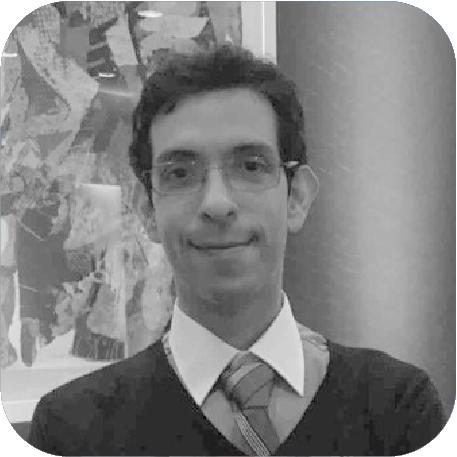 Dr. Camilo Jaimes Cobos
