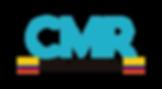 Logo CMR_Color.png