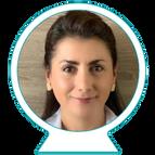 Dra. Liliana Hernández