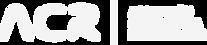 ACR_Logo_ Blanco_3 líneasAsset 3@4x.png