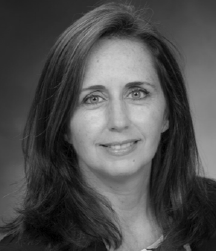 Dra. Flavia Posleman