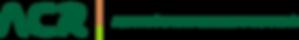 ACR_Logo_Color.png
