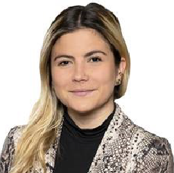 María Camila Piedrahita