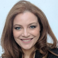 Karina Pesce, MD.