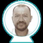 Ing. Óscar Acosta