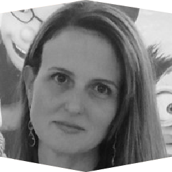 Ana Luisa de Nicola, MD.