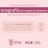 Ecografia mujeres jovenes_01