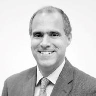 Carlos Galmarini, MD.