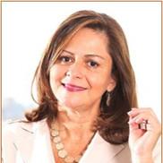 Elisa Torrenegra