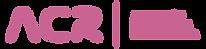 ACR_Logo_Rosa.png