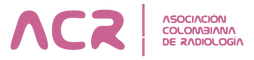ACR_Logo_Rosa.png