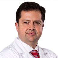 Rodrigo Abreu, MD.