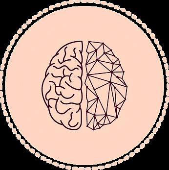 ECNR 2020 Logo.png