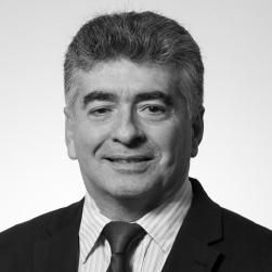 Dr. Mauro J Brandão