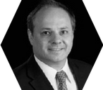 Dr. Alejandro Fabiani